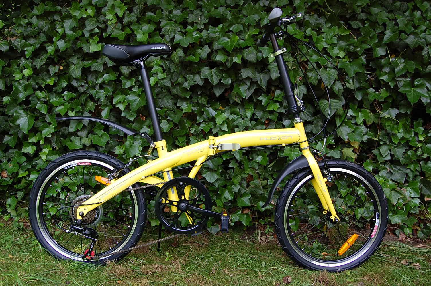 klapprad 20 zoll faltrad fahrrad 6 gang shimano wei neu beste qualit t bike. Black Bedroom Furniture Sets. Home Design Ideas