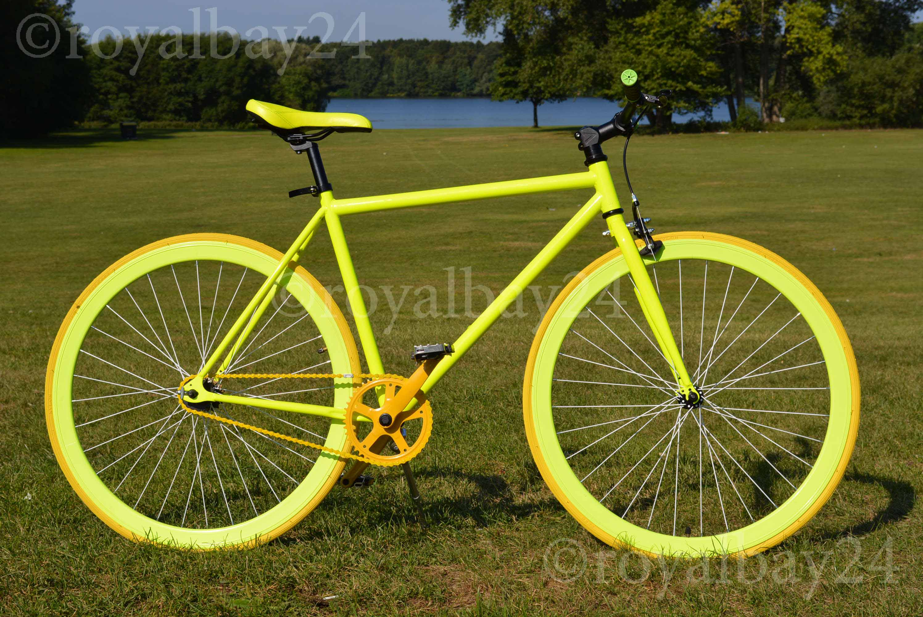 fixie freilauf ritzel speedbike singlespeed rennrad. Black Bedroom Furniture Sets. Home Design Ideas